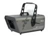 ANTARIS-200X silent Snow Machine
