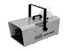 EUROLITEFoam 1500 MK2 Foam Machine