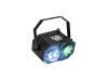 LED Mini FE-4 Hybrid Laserflower