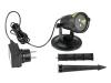 EUROLITELAS-16 IP Garden Laser Dot RG