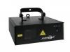 LASERWORLDEL-400RGB