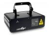 LASERWORLDEL-400RGB MK2