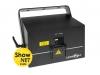 DS-3000RGB (ShowNET)