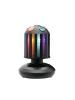 LED MSC-10 Mini Single Cylinder
