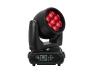 FUTURELIGHTEYE-740 QCL Zoom LED Moving-Head Wash