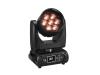 FUTURELIGHTEYE-7 HCL Zoom LED Moving-Head Wash