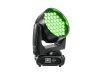 FUTURELIGHTEYE-37 RGBW Zoom LED Moving-Head Wash
