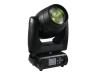 FUTURELIGHTDMB-50 LED Moving-Head