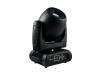 FUTURELIGHTDMH-100 RGBW LED Moving-Head