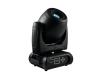 FUTURELIGHTDMH-160 MK2 LED Moving-Head