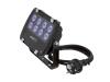 EUROLITELED IP FL-8 UV