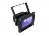 EUROLITELED IP FL-10 COB UV