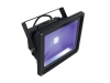 EUROLITELED IP FL-30 COB UV