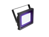 EUROLITELED IP FL-30 SMD UV