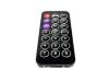 OMNITRONICL-3 Remote control
