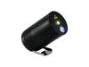 EUROLITELightBeat 1 Bluetooth Speaker with Laser Effect