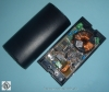 Relco5500 -2 SC, Ersatz für 5500PSC RL 7323, Elektronischer Dimmer