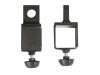 BLOCK AND BLOCKAG-A5 Hakenadapter für Omega Serie (50x50)