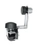 OMNITRONICMDM-2 Microphone Holder for Drums