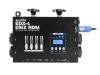 EUROLITEEDX-4 DMX RDM LED-Dimmerpack