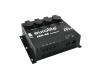 EUROLITEESX-4R DMX RDM Switchpack