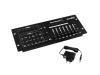 EUROLITEDMX LED Operator 6 Controller