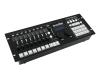 EUROLITEDMX Move Controller 512 PRO