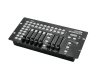 EUROLITEDMX Operator 1610 Controller