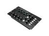 EUROLITEDMX LED EASY Operator Deluxe