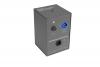 EUROLITEDMX Power Splitter 2x2