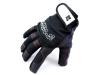 GAFER.PLGrip glove Handschuh, Größe M