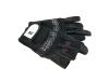 GAFER.PLFarmer grip Handschuh, Größe L