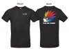 EUROLITET-Shirt Color Chief , XXL
