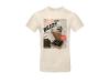OMNITRONICT-Shirt Fresh Beats , M
