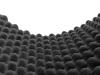 ACCESSORYEggshape Insulation Mat,ht 40mm,50x100cm
