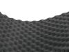 ACCESSORYEggshape Insulation Mat,ht 40mm,100x206cm