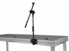 GUILPM/TM-02/440 Microphonstand