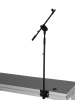 GUILPM/TM-01/440 Microphonstand
