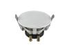 OMNITRONICCS-3 Deckenlautsprecher, weiß, 2x