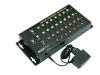 EUROLITEVSD-108 Videoverteiler 1in8