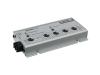 EUROLITELVH-1 S-Video Verteilverstärker