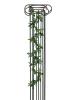 EUROPALMSOlive Garland, artificial, 180cm