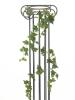 EUROPALMSEfeuranke, geprägt, künstlich, grün, 183cm