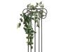 EUROPALMSPhilo bush classic, artificial, 60cm