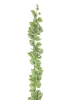 EUROPALMSMelon garland, artificial, 180cm