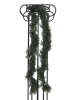 EUROPALMSCypress Garland, artificial, 200cm