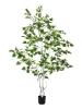 EUROPALMSBirch Tree, artificial plant, 150cm
