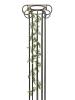 EUROPALMSChiligirlande, künstlich, 180cm