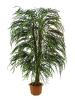 EUROPALMSWillow tree multi leaf, artificial plant, 215cm