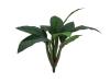EUROPALMSMangoldbusch, künstlich, 45cm